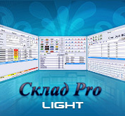 Logo_Page_ProductPic_ScladProLight.jpg